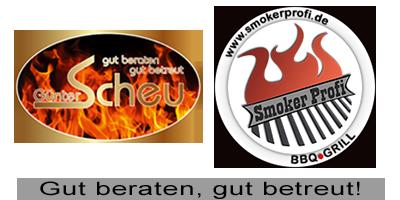 Smokerprofi Shop